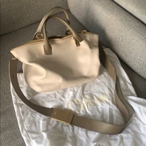Chloe bayley bag